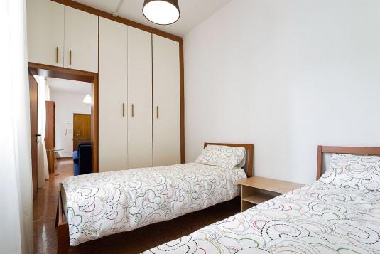 Bologna via de rolandis 28 nute appartamenti in affitto for Appartamenti arredati in affitto a bologna