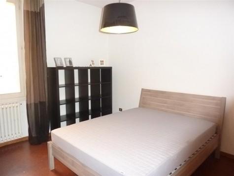 11 b13 camera letto
