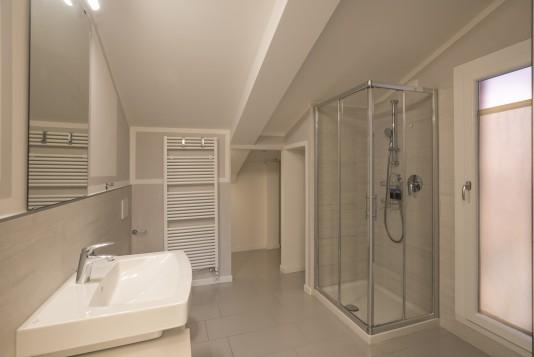 bagno2 int. 8 MD