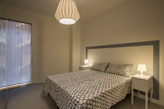 letto int. 3 MM