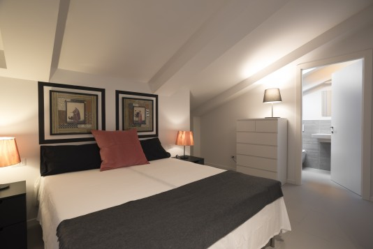 letto int. 7 RM